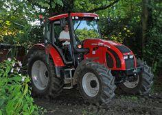 Car Brands, Agriculture, Vehicles, Vineyard, Vintage, Tractor, Vine Yard, Car, Vineyard Vines