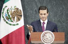 EPN incluye trabajo coordinado con Puebla en 4°Informe