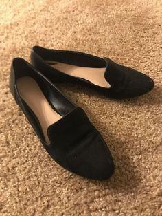 24baa53052e Aldo Women s Black Flats  fashion  clothing  shoes  accessories   womensshoes  flats