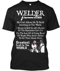 Buy this cool T-Shirt here: https://www.sunfrog.com/Jobs/Limited-edition-TRUST-ME-IM-AN-ENGINEER-Tees.html?53507 Get This Awesome Welder Shirt TODAY! | Teespring