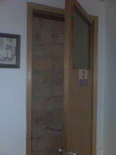 Just go through this door… wait | Community Post: 35 Weird Architectural Mistakes