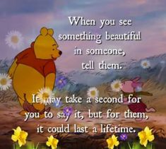 Spread the Love Movie Quotes, Book Quotes, Words Quotes, Sayings, Family Quotes, Pooh And Piglet Quotes, Disney Quotes, Disney Friendship Quotes, Love Words