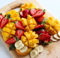 Fruit time  Time for your Detox  28 Day Detox, everyones wants to feel awesome
