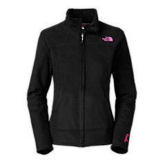 WOMEN'S PR MORNINGSIDE FULL ZIP - #limited_time-offer - Best #Xmas #gifts Idea $93