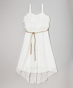 zulily tween girls clothes - Google Search