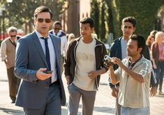 """Million Dollar Arm"" próximo filme da Disney teve divulgado trailer e cartaz http://cinemabh.com/trailers/million-dollar-arm-proximo-filme-da-disney-teve-divulgado-trailer-e-cartaz"