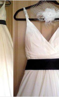 Used Jasmine Wedding Dress Size 6  | Get a designer gown for (much!) less on PreOwnedWeddingDresses.com