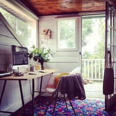 Who else wants to study here? #study #learn #indigoproject #interiordesign
