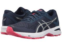 ASICS GT 1000 7 PS | Running Bear
