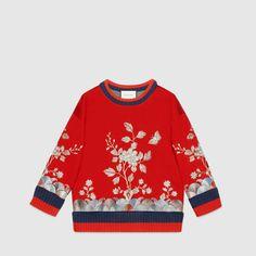 Gucci Site Officiel - Réinventez le Prêt-à-Porter de Luxe. VestimentaireModeVêtements  FemmesAccessoiresTenuesGucci ... 681204d9b67