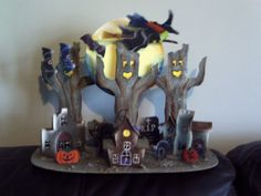 363 Best Witches Haunted Houses 2 Pins 1001 Images In
