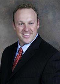 Headshot Professional Business Portraits For Great Employees San Antonio Texas