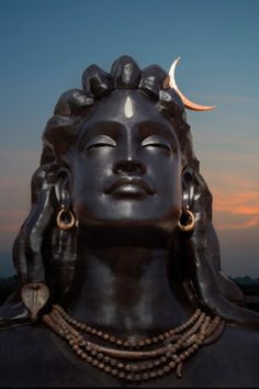 Lord Shiva chanting the verses of Rudram throughout the Yagya to get the supreme blessings from Lord Shiva Photos Of Lord Shiva, Lord Shiva Hd Images, Lord Murugan Wallpapers, Lord Krishna Wallpapers, Shiva Linga, Mahakal Shiva, Lord Shiva Hd Wallpaper, Lord Shiva Statue, Shiva Shankar