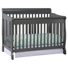 50+ Graco Crib Conversion to toddler Bed - Ideas to Divide A Bedroom ...