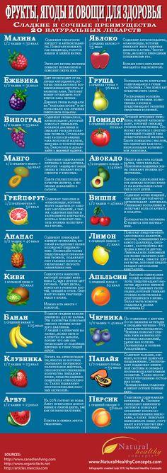 фрухты-ягодф-овощи