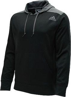 adidas partner pullover