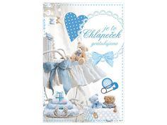 Greeting Cards, Children, Diet, Young Children, Boys, Kids, Child, Kids Part, Kid