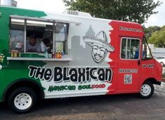 the blaxican.. for Don Rome! :)