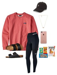 47 high cute outfits fashion half short - Sport News Sporty Outfits For Women, Cute Lazy Outfits, Teenage Outfits, Teen Fashion Outfits, Outfits For Teens, Look Fashion, Sport Outfits, Prep Fashion, Batman Outfits