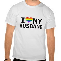 #I♥MYHUSBANDTSHIRT. Definitely gonna have one of this for my hubby. Great feeling to show and express.