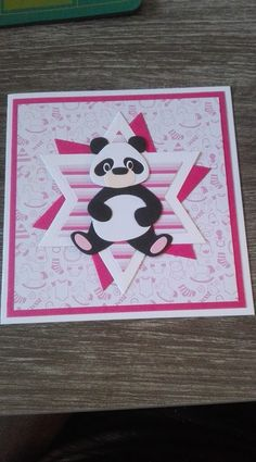 Marianne Design, Animal Cards, Baby Cards, Scrap, Cross Stitch, Cards, Animaux, Cats, Pet Dogs