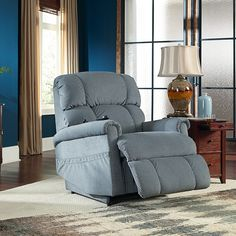 What do you call a perfect chair? It's simple! LA-Z-BOY.  Visit www.la-z-boyphilippines.com to view our other recliners!  #lazboyph #lazboy #recliner #chair #lifestyle #ph #mnl #design #livingroom #bedroom #houseph #homesph #interior