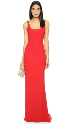 Elizabeth and James Malaya Dress ($645)