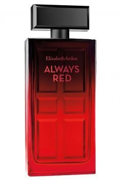 Elizabeth Arden Always Red Eau De Toilette Spray, Perfume For Women, Oz. New Fragrances, Fragrance Parfum, Perfume Scents, Top Perfumes, Britney Spears, Red Door Perfume, Elizabeth Arden Perfume, Elizabeth Arden Always Red Femme, Shopping