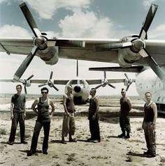 Rammstein band standing outdoors