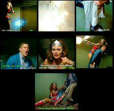 Bones Series, Bones Show, Tv Series, Booth And Bones, Booth And Brennan, Movie Memes, Movie Tv, Bones Quotes, Temperance Brennan