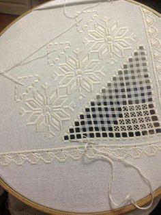 [] #<br/> # #Tapestry,<br/> # | Tapestry