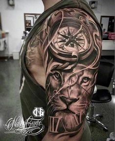 Photo #tattoosforguys