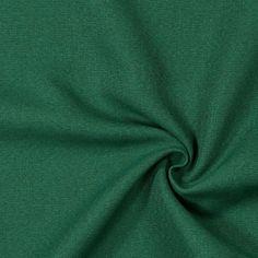 Sunshade 9 - Polyester - grön