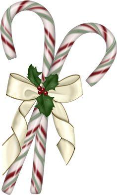 winter yeni yıl on pinterest vintage christmas cards vintage Clipart Classics Clipart Christmas Christmas Clipart Clip Art Peppermint Ornamental Stock Illustrations Vectors Clipart 231914