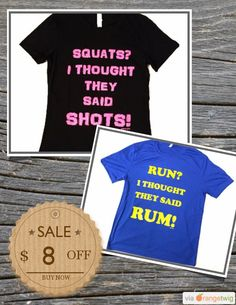 $7.95 OFF on select products. Hurry, sale ending soon! Check out our discounted products now: https://orangetwig.com/shops/AAA3rN2/campaigns/AABbAGc?cb=2015010&sn=GymTimeDesigns&ch=pin&crid=AABbAGV