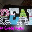 4th Grade Classroom with lots of ideas, tips, downloads, classroom management, organizations and more!