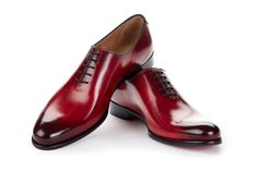 The Martin Wholecut in Oxblood. By Paul Evans - Men Dress Shoe - Ideas of Men Dress Shoe Me Too Shoes, Men's Shoes, Shoe Boots, Dress Shoes, Paul Evans, Only Shoes, Well Dressed Men, Luxury Shoes, Shoe Game