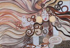 VISITATE IL NOSTRO SITO PER SCOPRIRE TUTTE LE NUOVE COLLEZZIONI DEI NOSTRI QUADRI MODERNI  RICHIEDICI UN PREVENTIVO PERSONALIZZATO Quadri dipinti interamente a mano su tela SPEDIZIONE GRATUITA IN TUTTA ITALIA http://www.faberarte.it/quadri_paesaggi_moderni www.youtube.com/faberarte https://plus.google.com/+FaberarteQuadrimoderni https://www.linkedin.com/in/faberarte