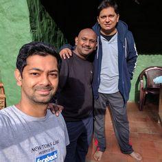 "Krunal Ramniklal Thacker on Instagram: ""#throwback"" Dagdusheth Ganpati, Fictional Characters, Instagram, Fantasy Characters"