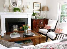 .love these armchairs for my living room