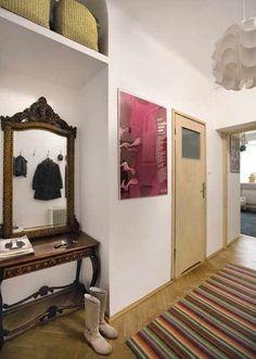 25 Foyer, Entryway, Furniture, Home Decor, Entrance, Decoration Home, Room Decor, Door Entry, Mudroom