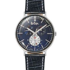 ρολόϊ Tommy Hilfiger κωδ.1791741 - Μυργιώτης