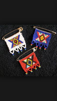 African Jewelry, Love Letters, Zulu, Letter Set, Diy Ideas, Beadwork,  Beading, South Africa, Wedding Gowns