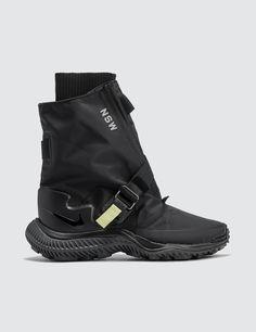 Nike NSW Gaiter Boot