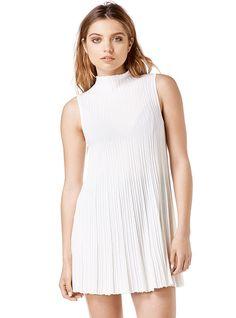 Sadi Dress