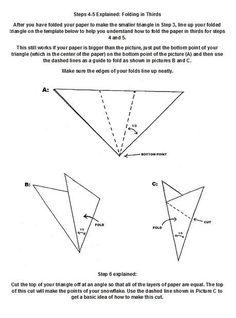 how to cut angle iron to make a square