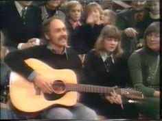 Dimitri Van Toren - Hé Kom Aan [1973] - YouTube
