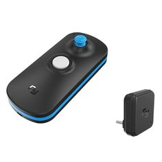 37.52$  Watch here - http://ai7y1.worlditems.win/all/product.php?id=32778197086 - Feiyu Tech 2.4G Wireless Remote Control for WG G4 Series RC Quadcopter Accessories