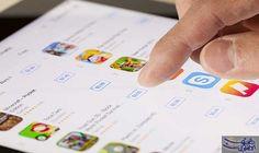 شركة آبل الأميركية ستحذف تطبيقك المهمل من…:  تسعى شركة أبل إلى إدخال تحديثات طفيفة على متجر App Store لذا قامت بإرسال رسالة الكترونية إلى…