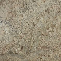 Arizona Tile carries Typhoon Bordeaux in natural stone granite slabs, also known as Siena Bordeaux, and comes from a bedrock quarry in Brazil.